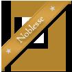 La Noblesse • Modo